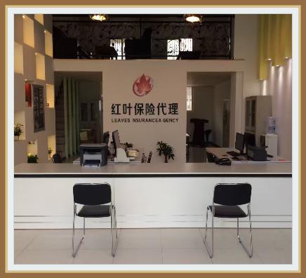 pizhou2.jpg